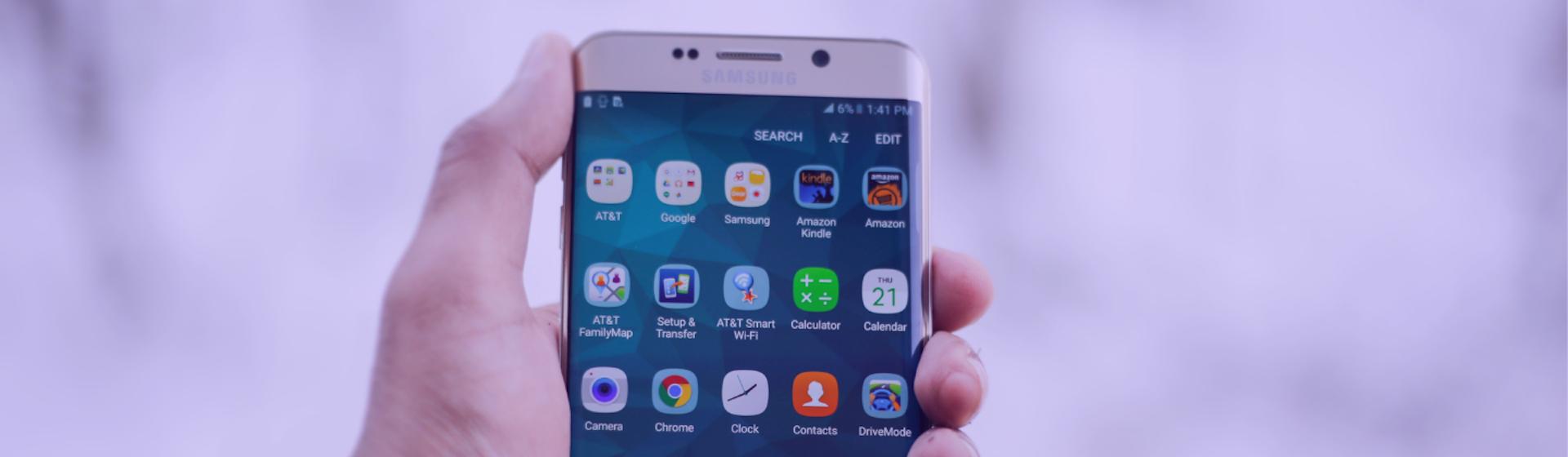 App Marketing: Tácticas para que tu app logre más descargas