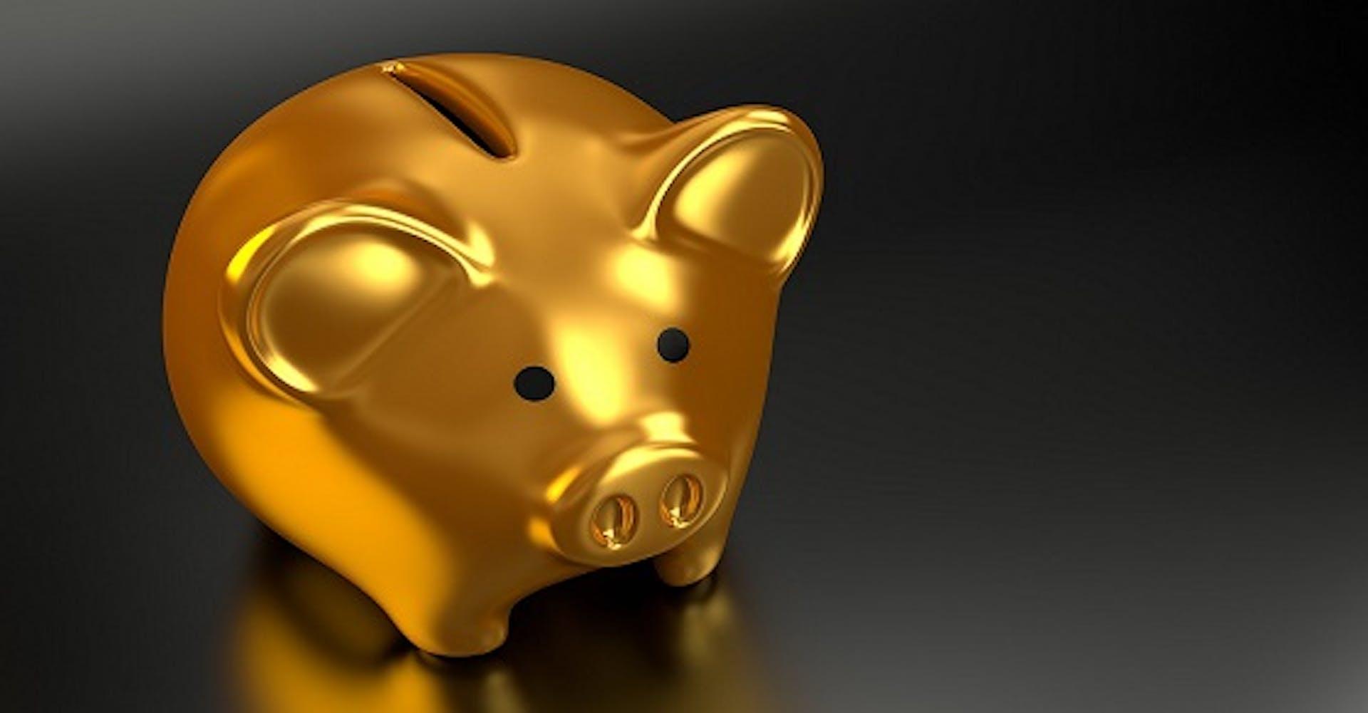 ¡Descubre cómo manejar las finanzas personales y asegura tu futuro!