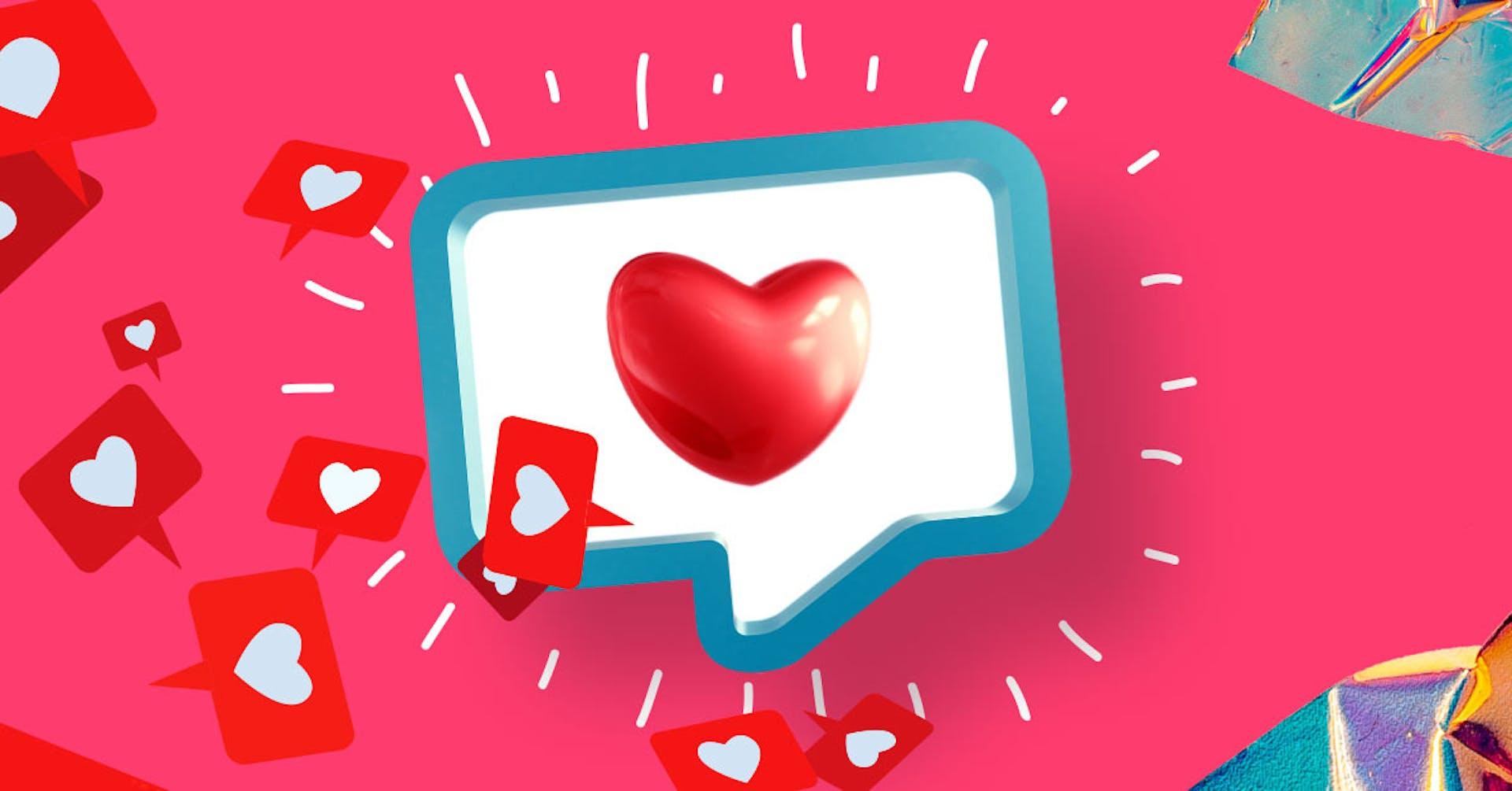 Que vejam você! Branding digital para redes sociais