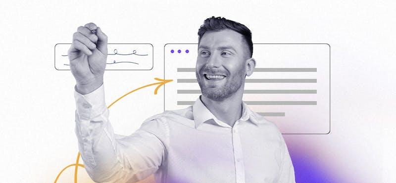 Capacitación en empresas: Aprende cómo hacerlas exitosas