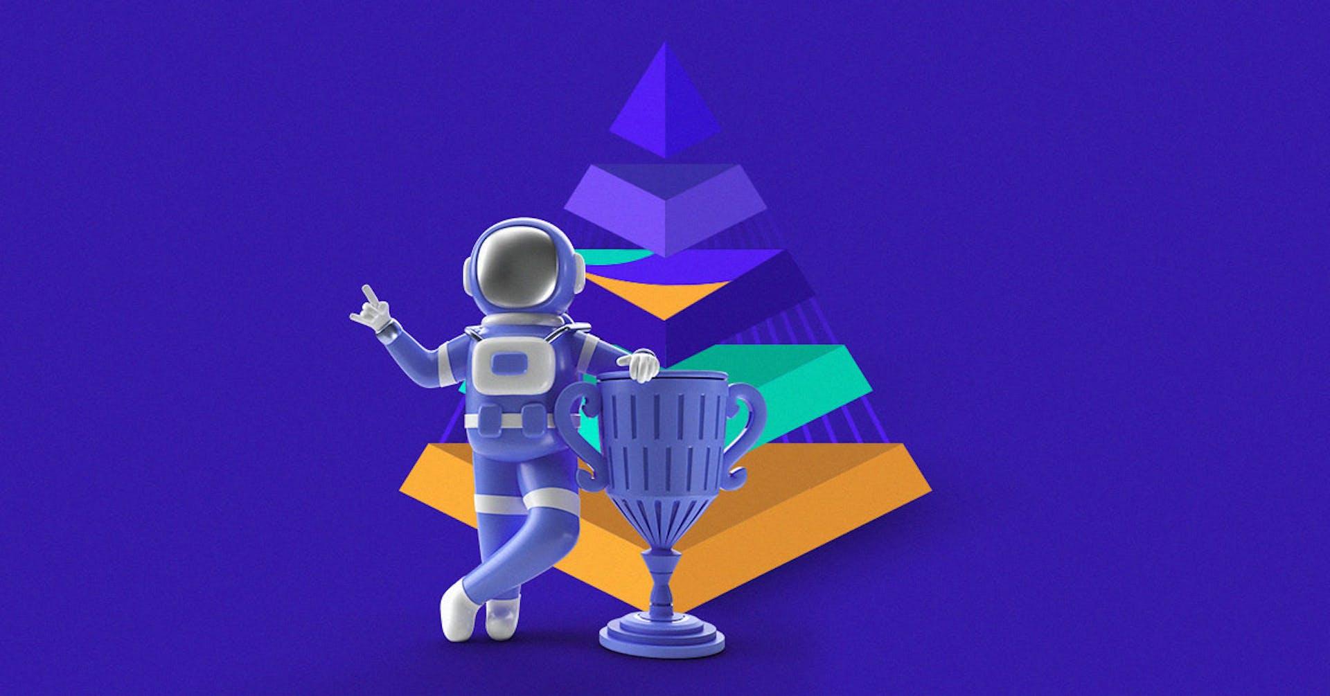 Ejemplos de la pirámide de Maslow: descubre las bases de la motivación humana