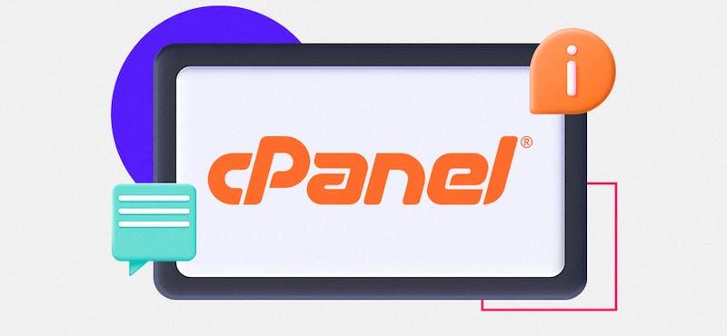 CPanel: Descubre todo lo que debes saber sobre el alojamiento web