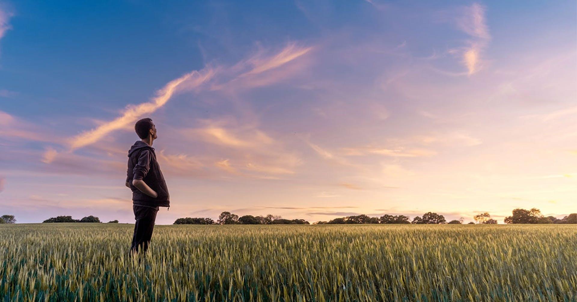 ¿Qué es el autoconocimiento? Haz que tu vida despegue conociéndote a ti mismo