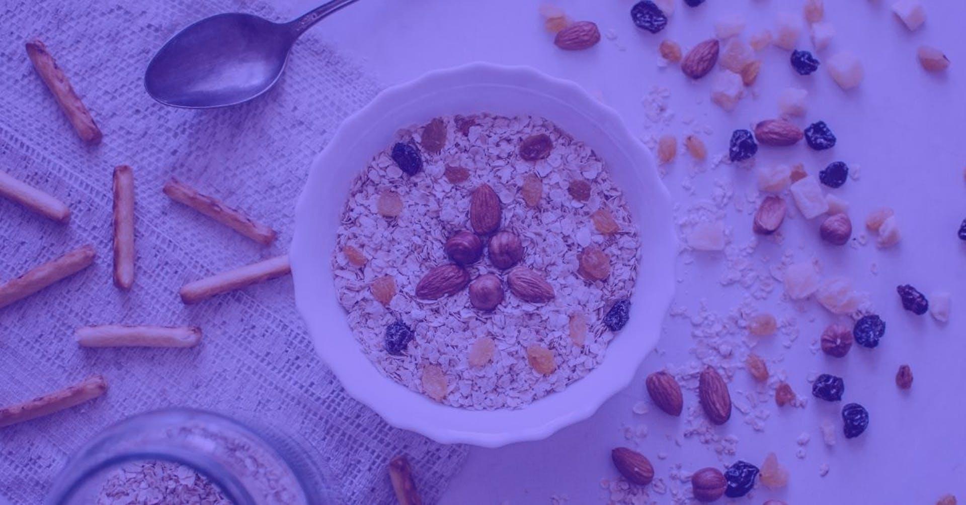 Descubre qué desayunar para tener una alimentación saludable y nutritiva sin dejar de comer rico