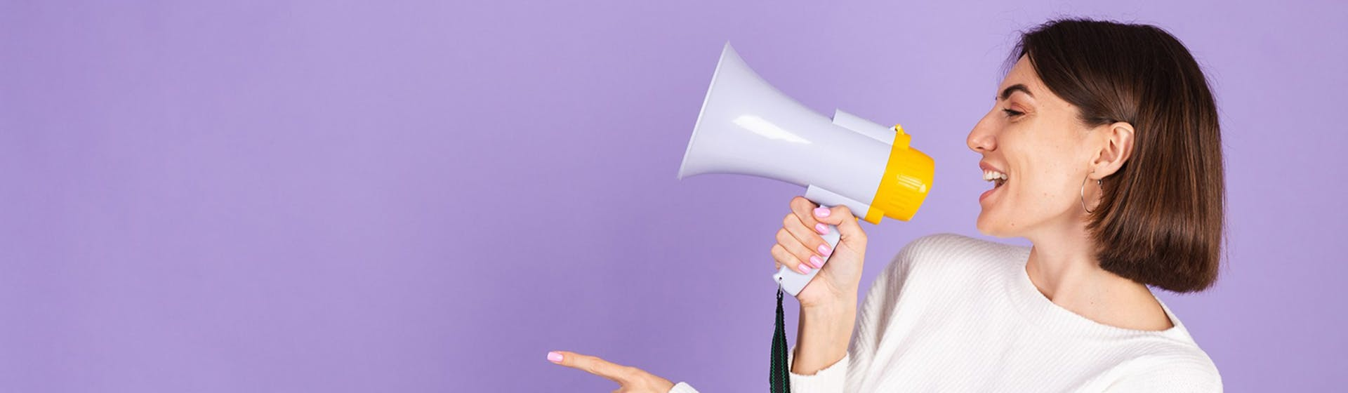 ¿Qué es persuadir y por qué es la habilidad más importante para la comunicación?