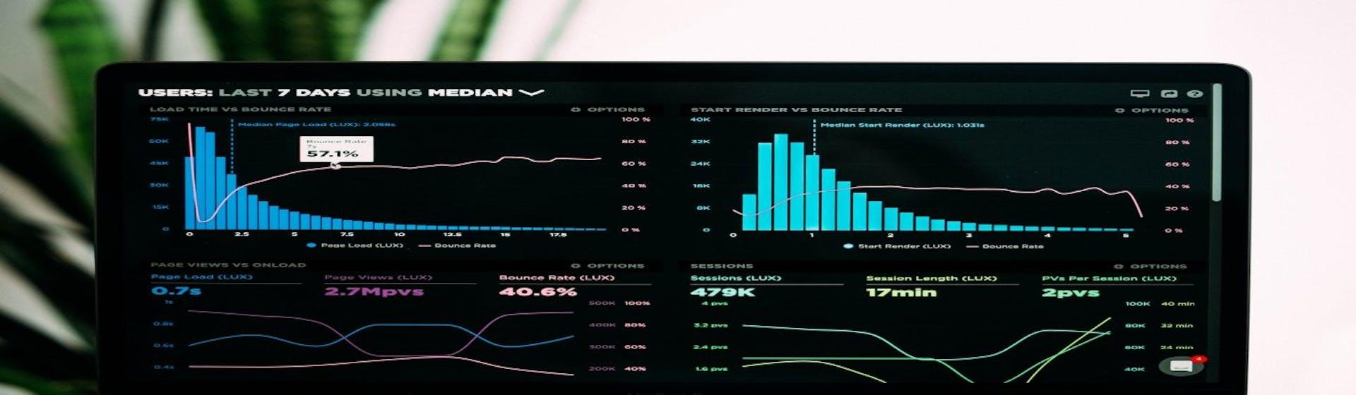 GTmetrix: ¿Cómo medir la velocidad de tu web para disparar tu SEO en 2021?
