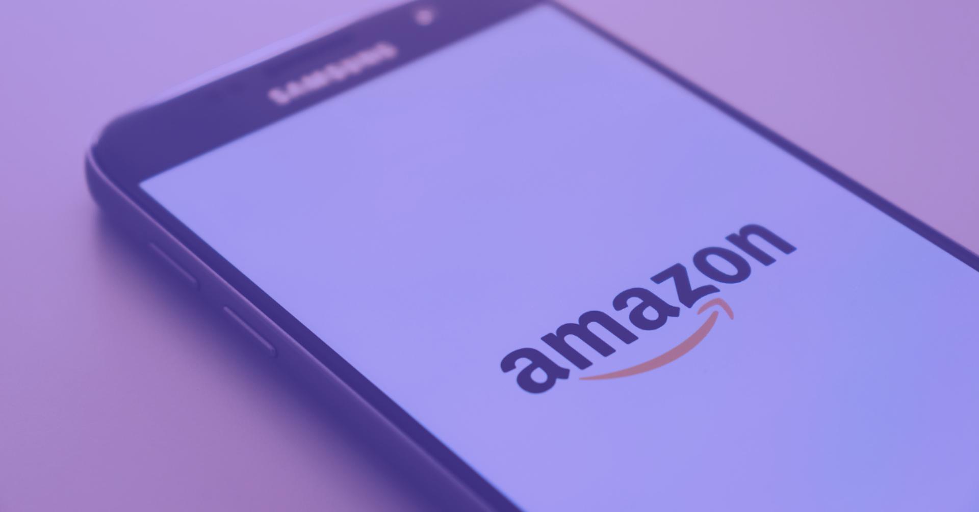 Build It: la nueva estrategia de venta de Amazon
