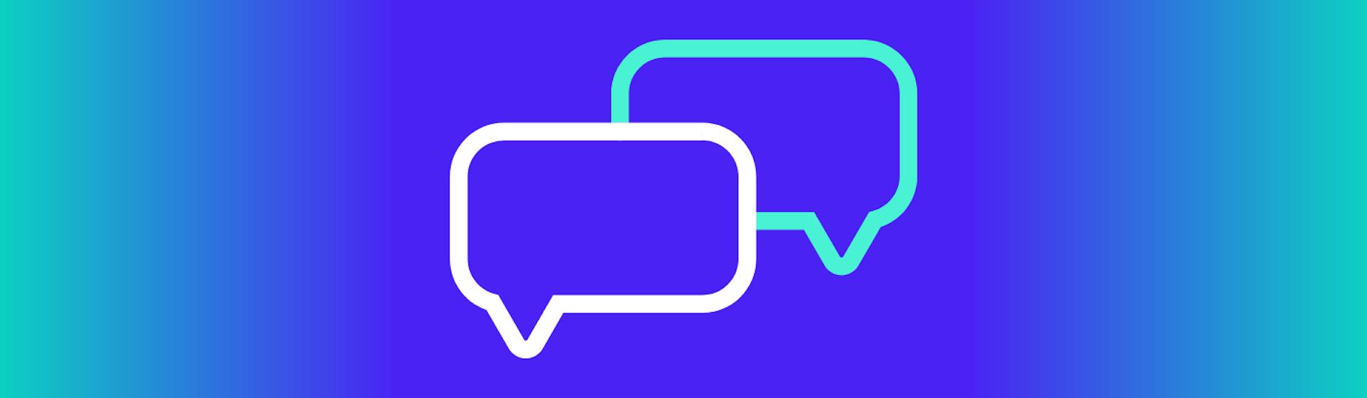 ¿Qué es DM en redes sociales? ¡Que no te hablen en chino! Descubre su significado