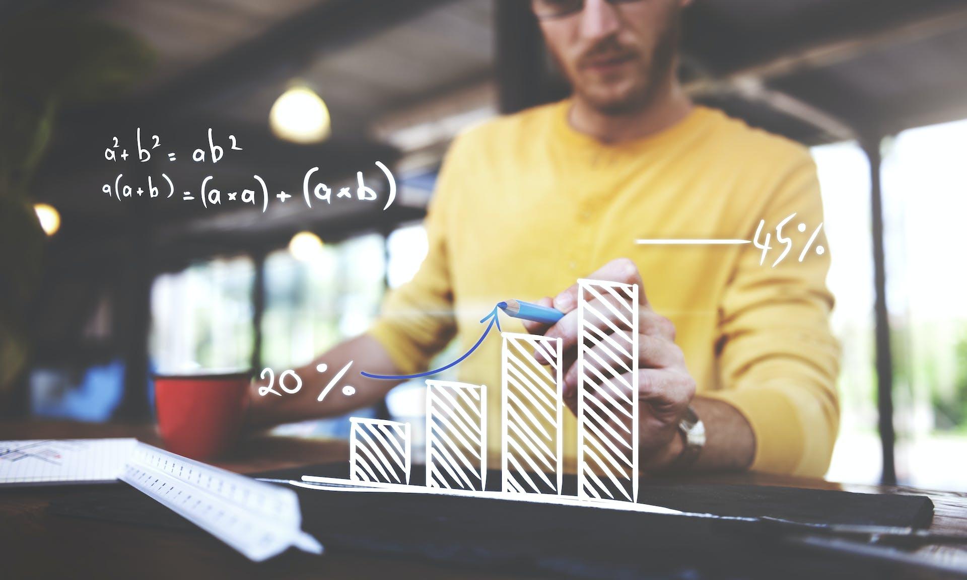 Cómo hacer tablas dinámicas en excel para tomar decisiones exitosas