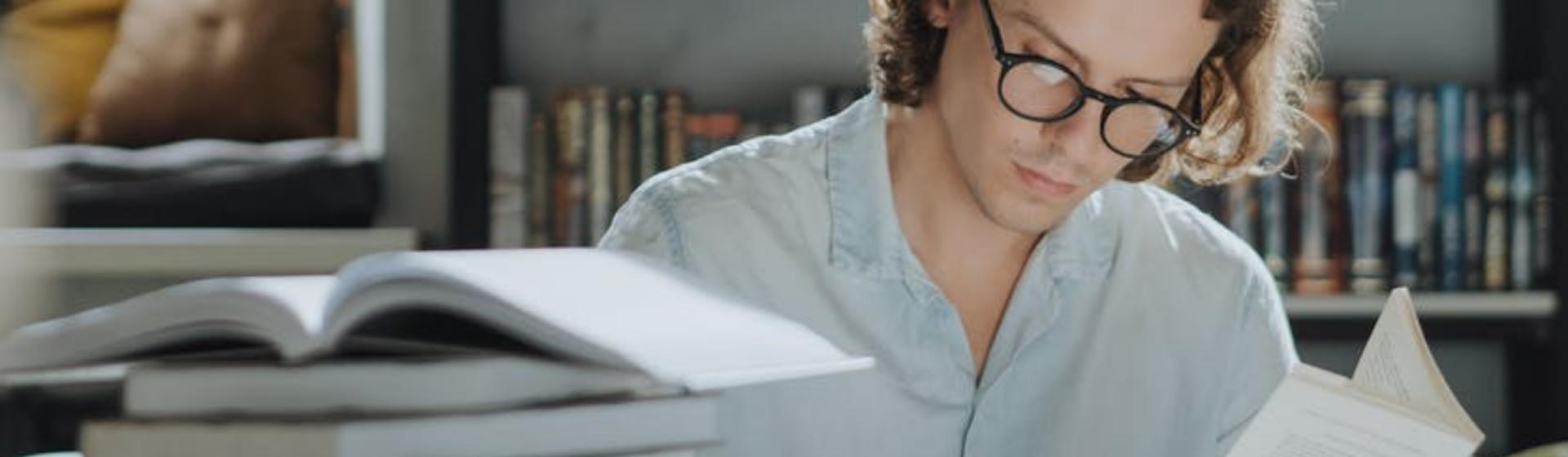¡Conoce las mejores técnicas de estudio para que los exámenes no sean un dolor de cabeza!