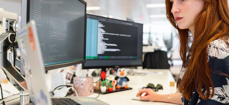 Descubre cómo instalar Bootstrap en Angular y mejora el aspecto de tu página web