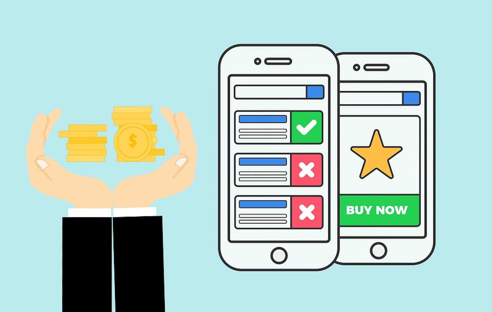Ad Exchange: El sistema de compra y venta de publicidad digital que debes conocer