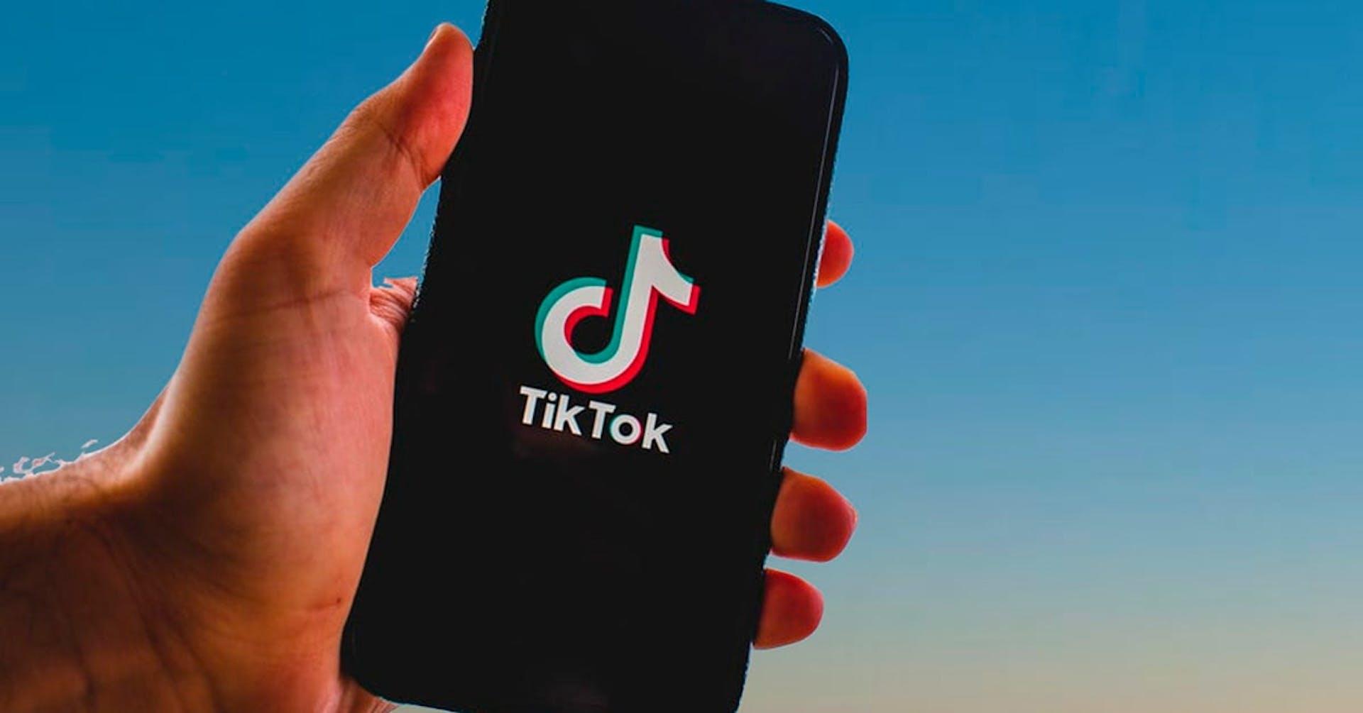 ¿Cómo tener seguidores en TikTok y hacerte viral en 2021?