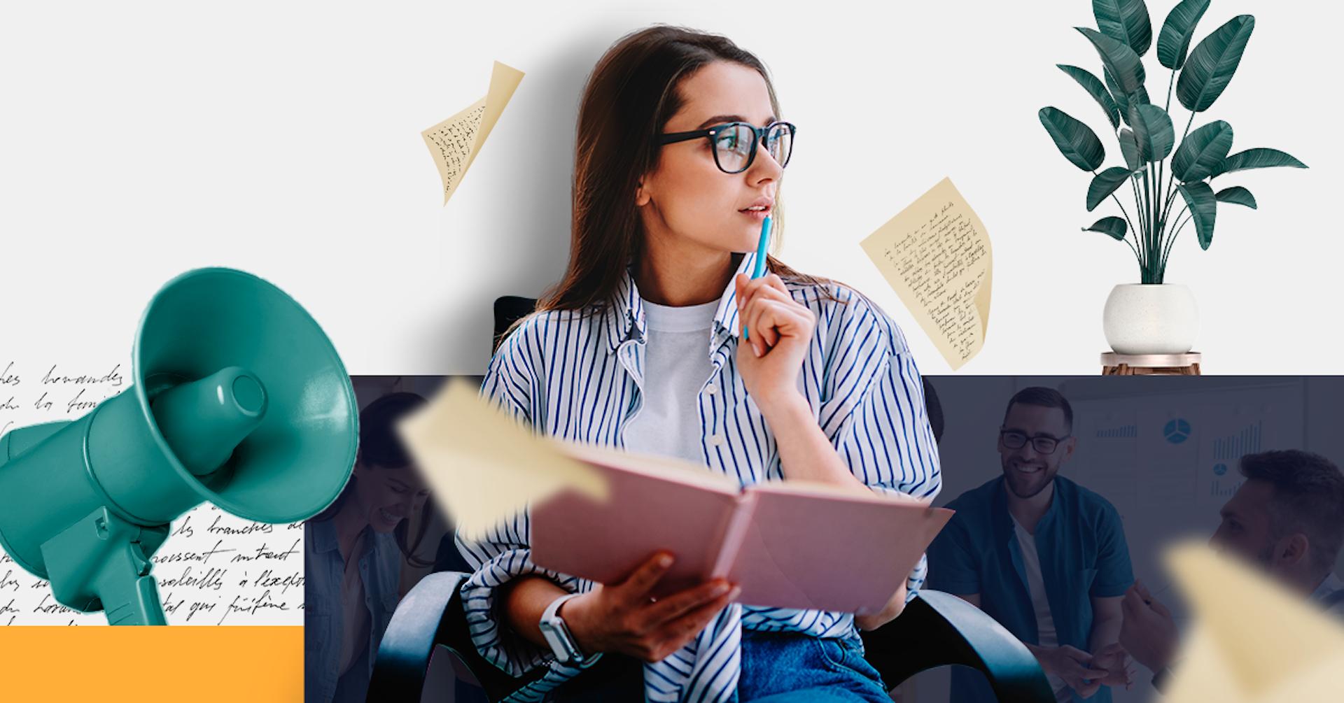 Consejos para que un CEO brinde feedback constructivo a su equipo