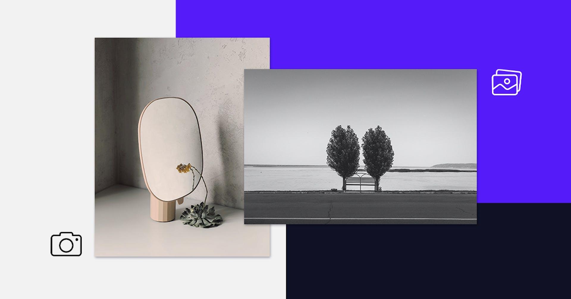 10 Fotógrafos minimalistas para inspirarnos