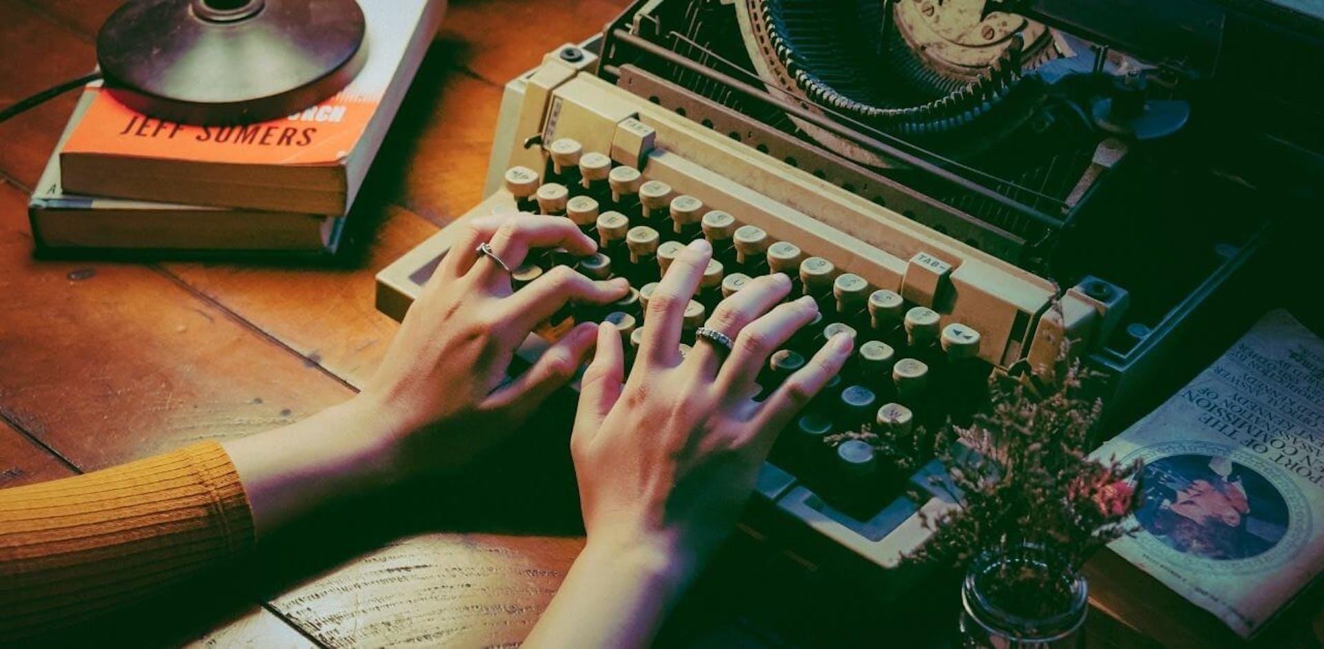 El escritor latinoamericano: 10 autores que te inspiran a escribir