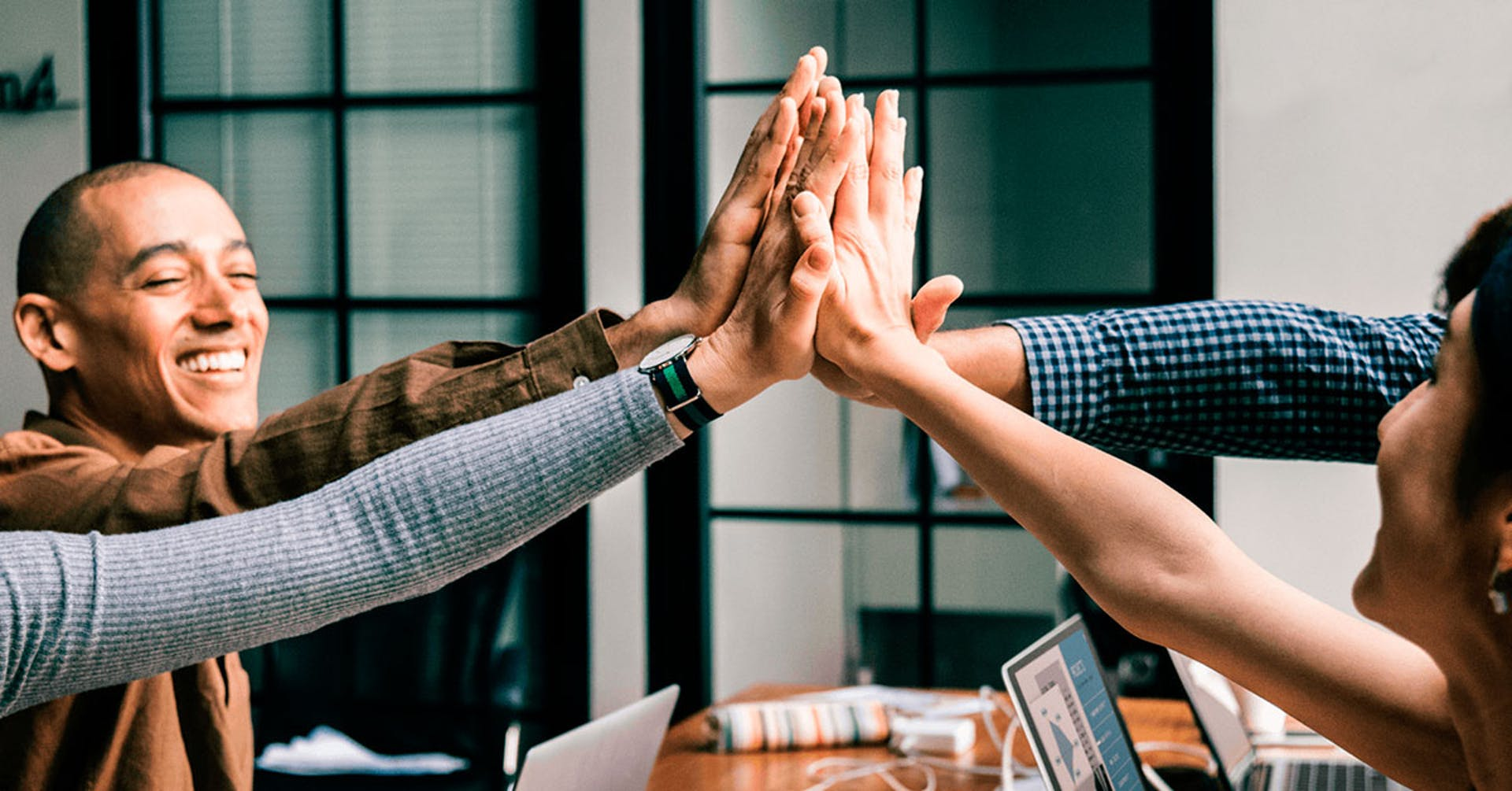5 Habilidades más demandadas por las empresas en 2019