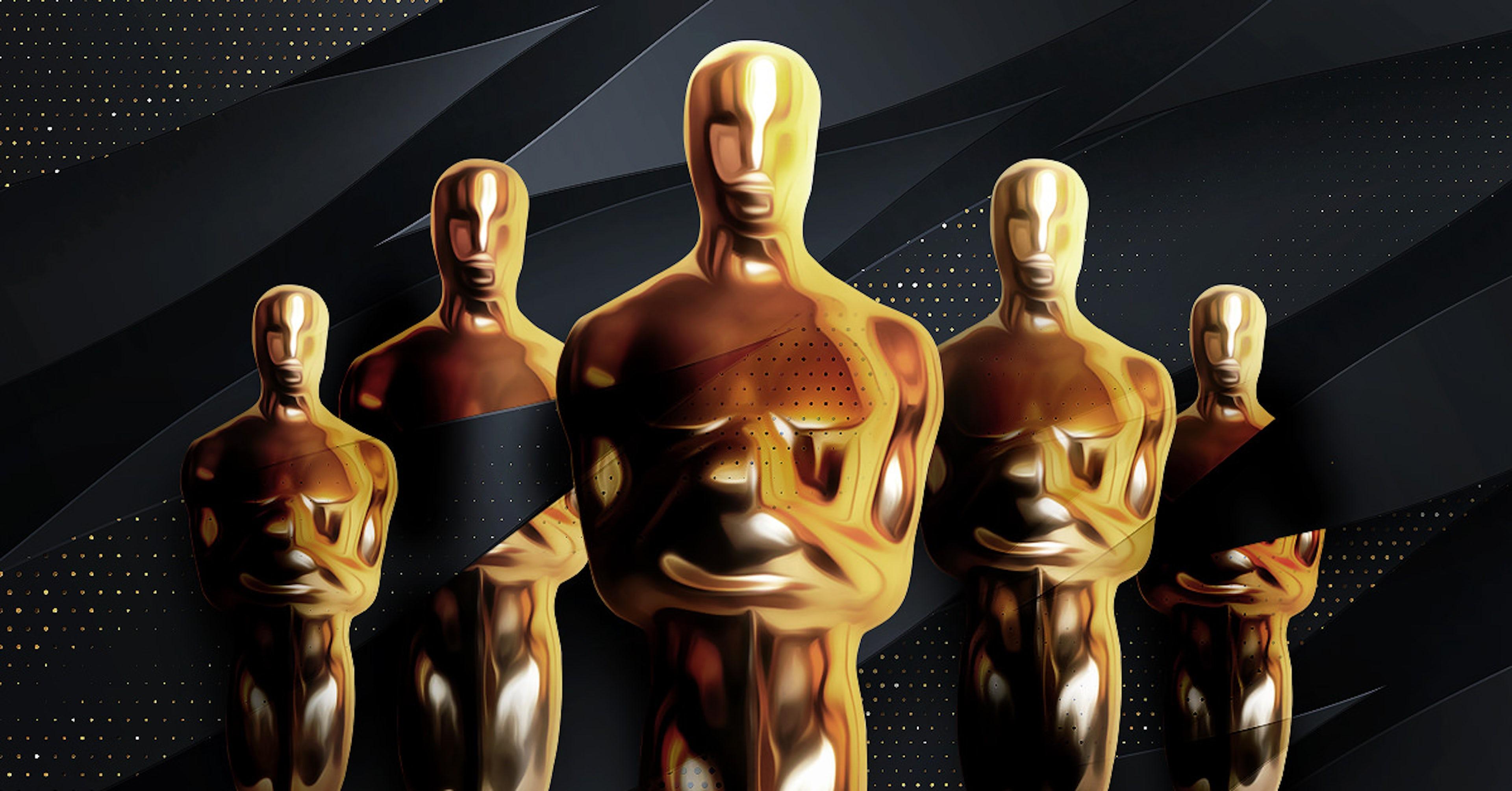 ¿Cómo ser nominados en los premios Oscar?