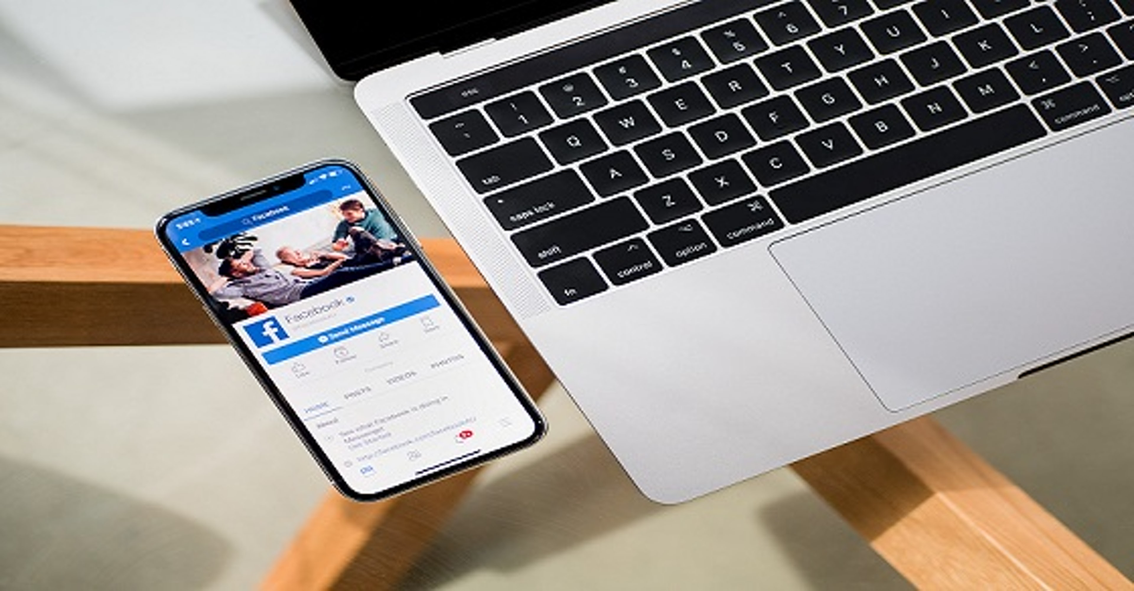 ¿Cómo medir el engagement? Descubre cómo tener éxito en las redes sociales