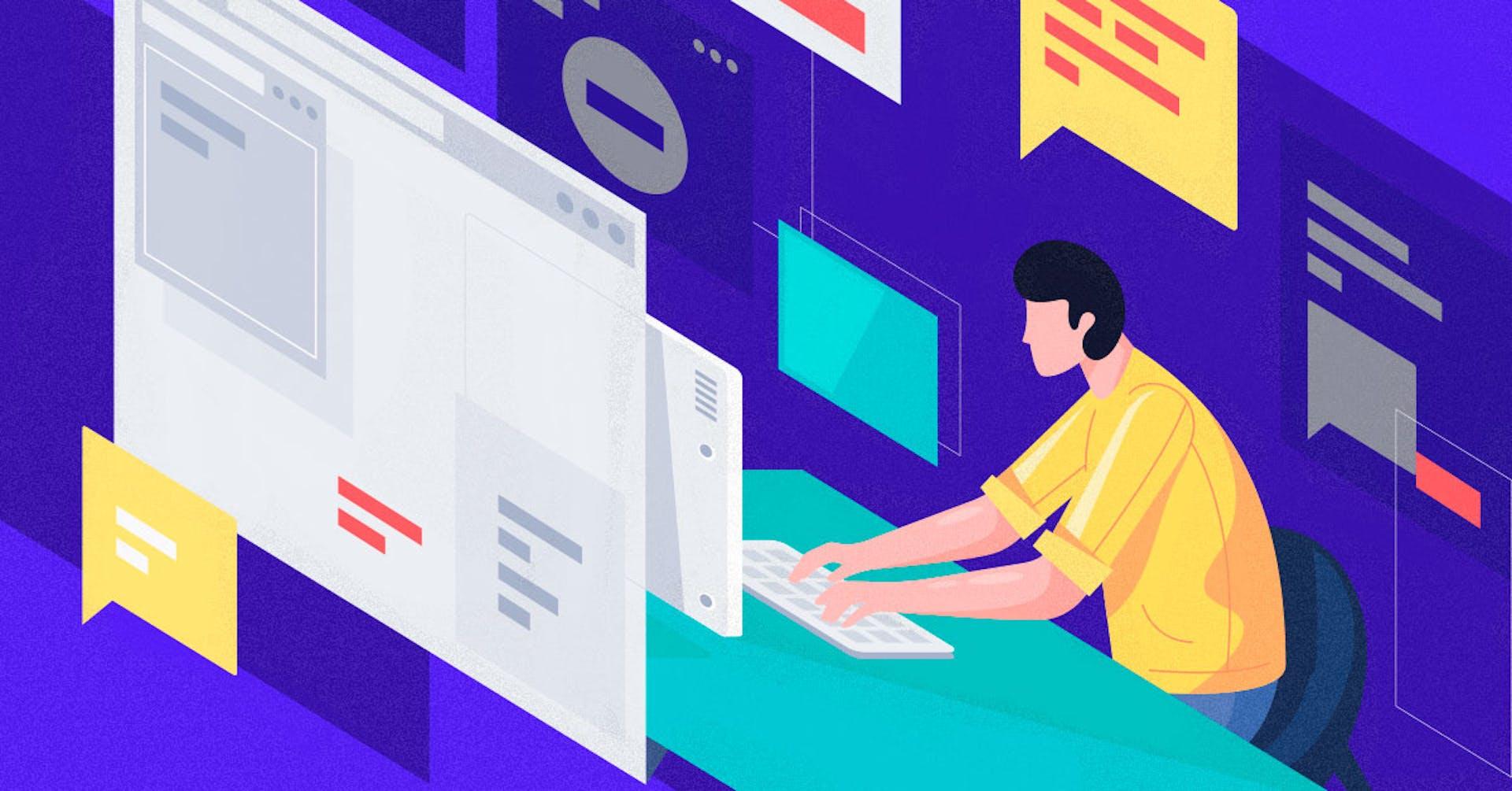 UX Benchmark: 6 pasos para analizar tu competencia