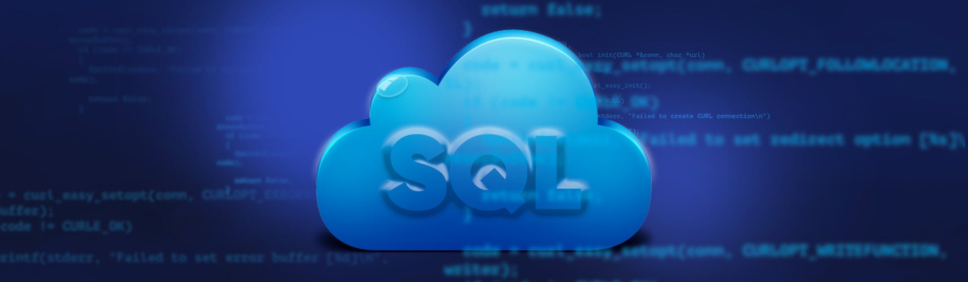¿Qué es y para qué sirve SQL? Consejos para usarlo en el análisis de datos