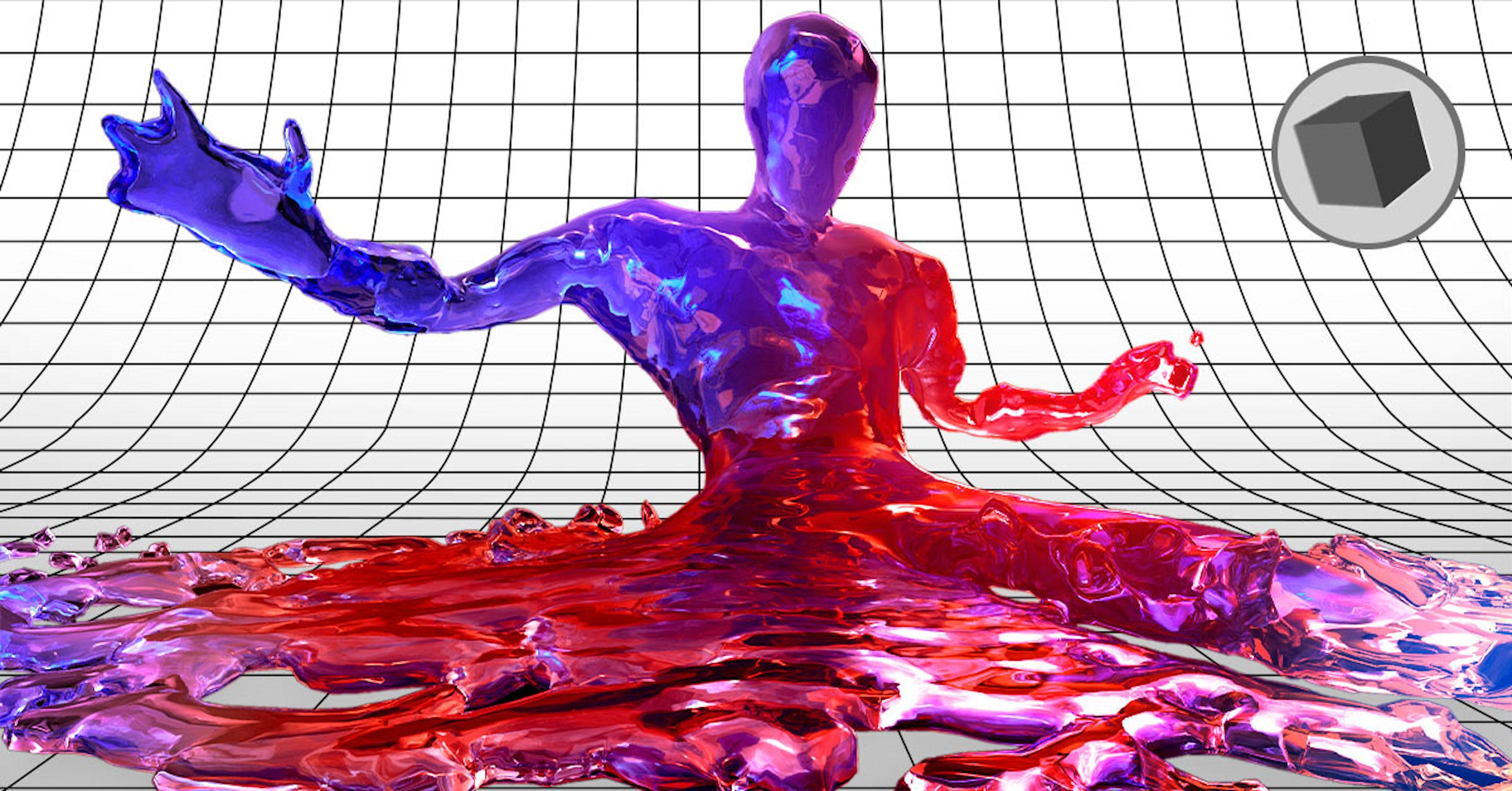 5 programas gratuitos para animação 3D