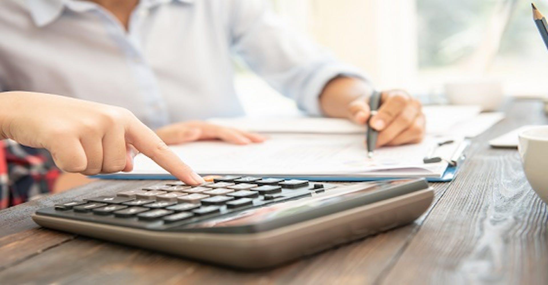 Administrar un negocio con Excel: ¡estas plantillas son la clave!
