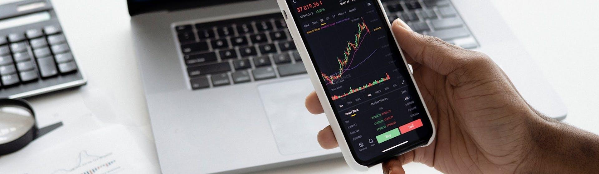 Airtm: la plataforma que mantendrá a salvo tus divisas