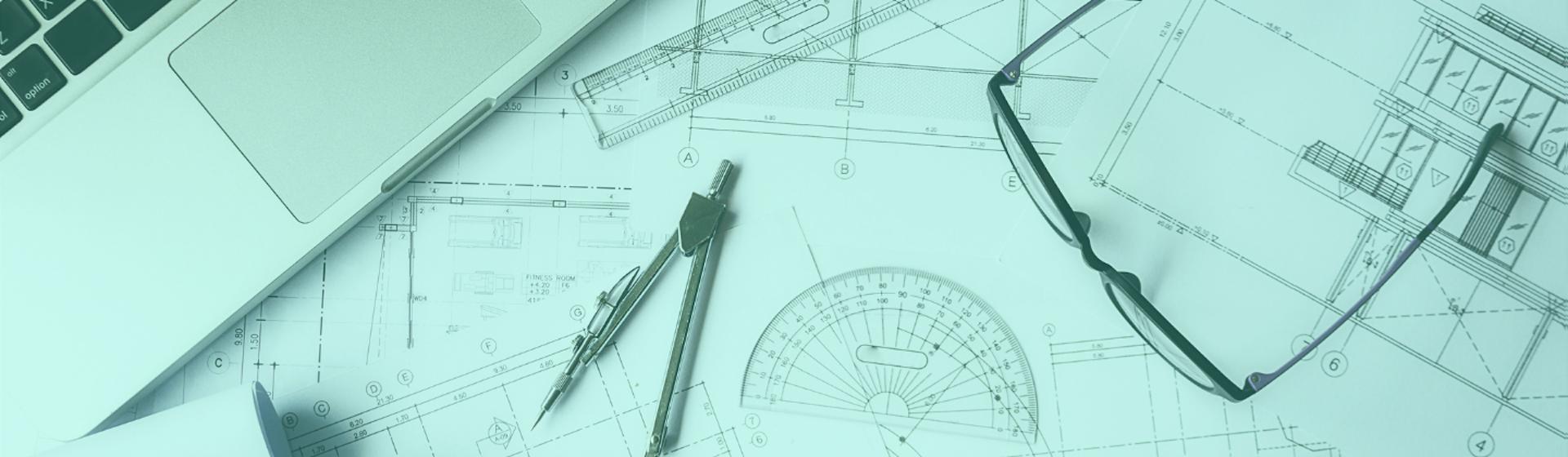 Herramientas de dibujo técnico: ¡lleva tus ideas del papel a la realidad!