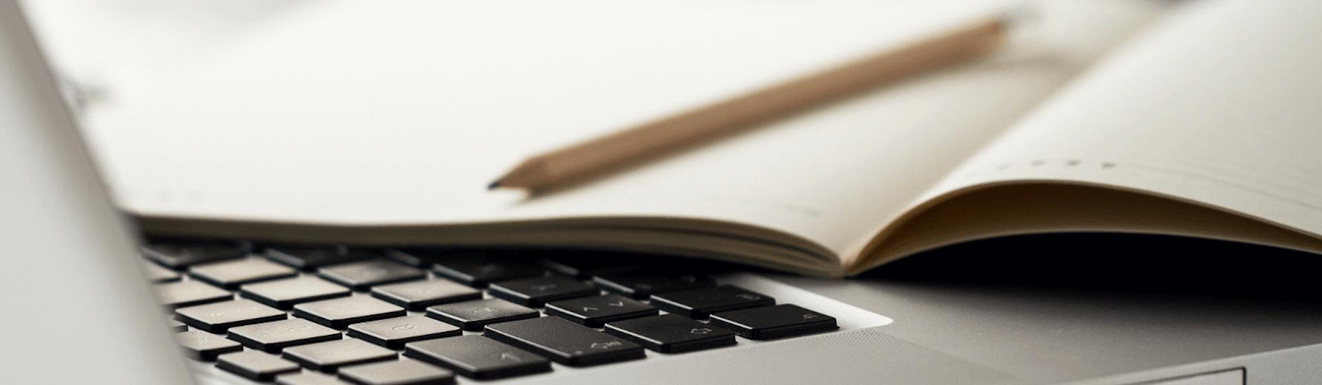 Cómo hacer un prólogo de una novela: la primera pieza de tu próxima obra literaria