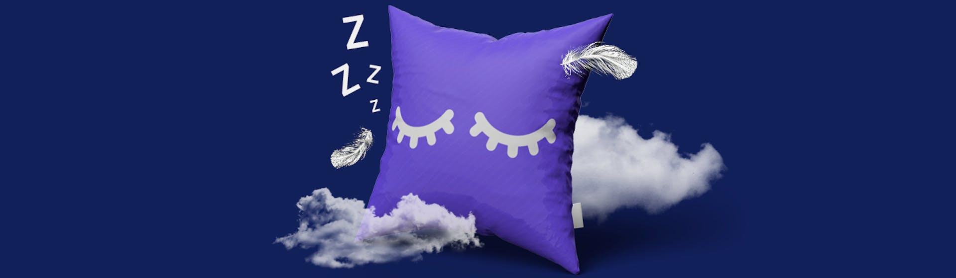 ¿Cómo dormir mejor? 10 consejos que prometen vencer el insomnio