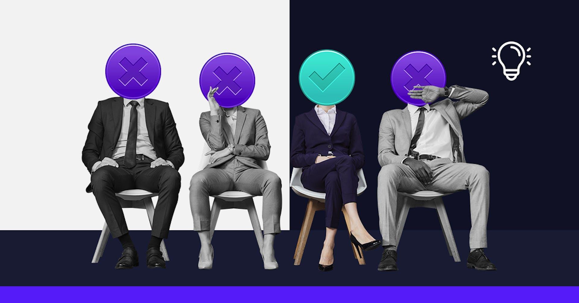 ¿Qué es el lenguaje corporal y por qué es importante en una entrevista de trabajo?