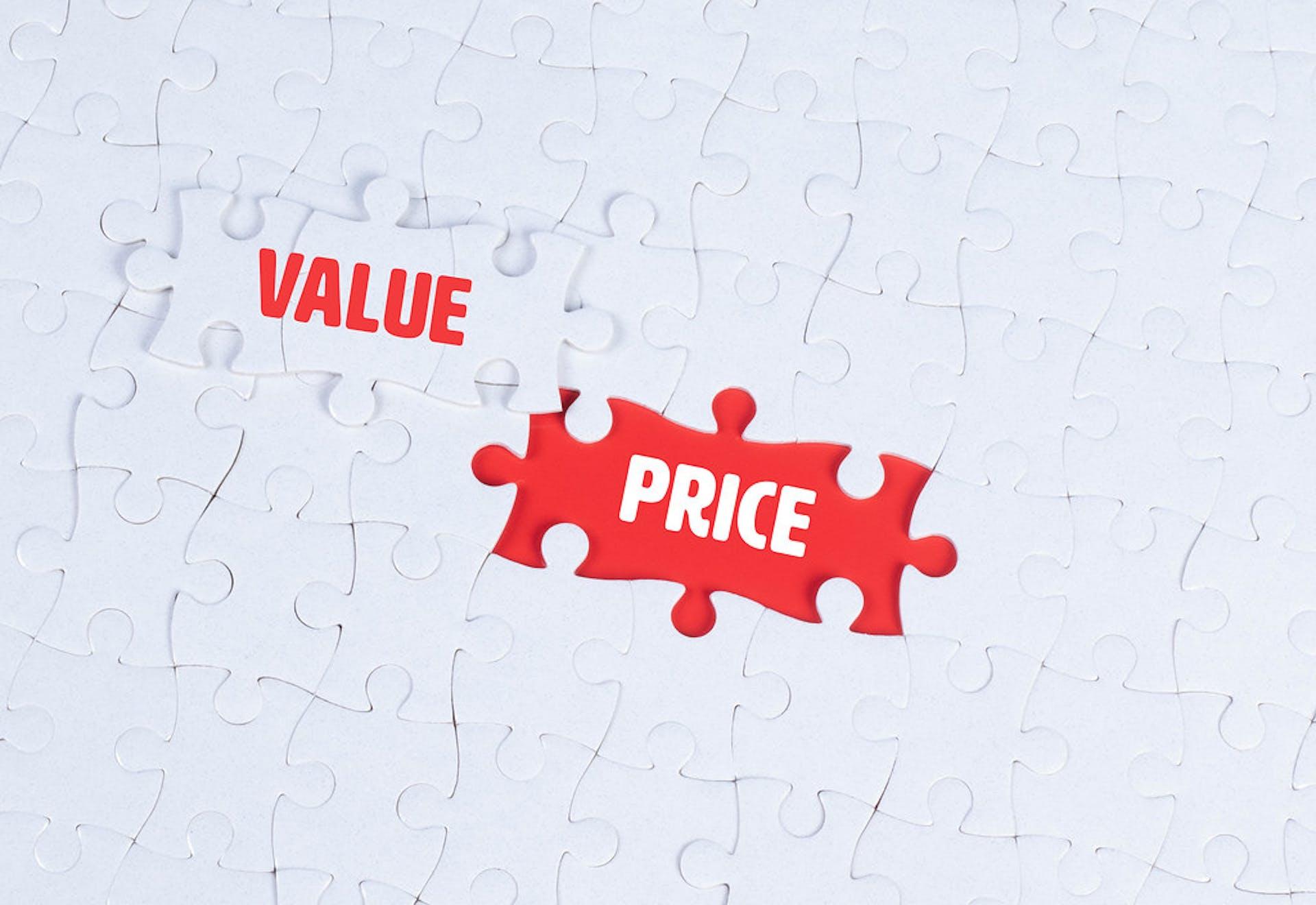 Todo sobre el precio en el marketing mix: ¡estrategias y más!