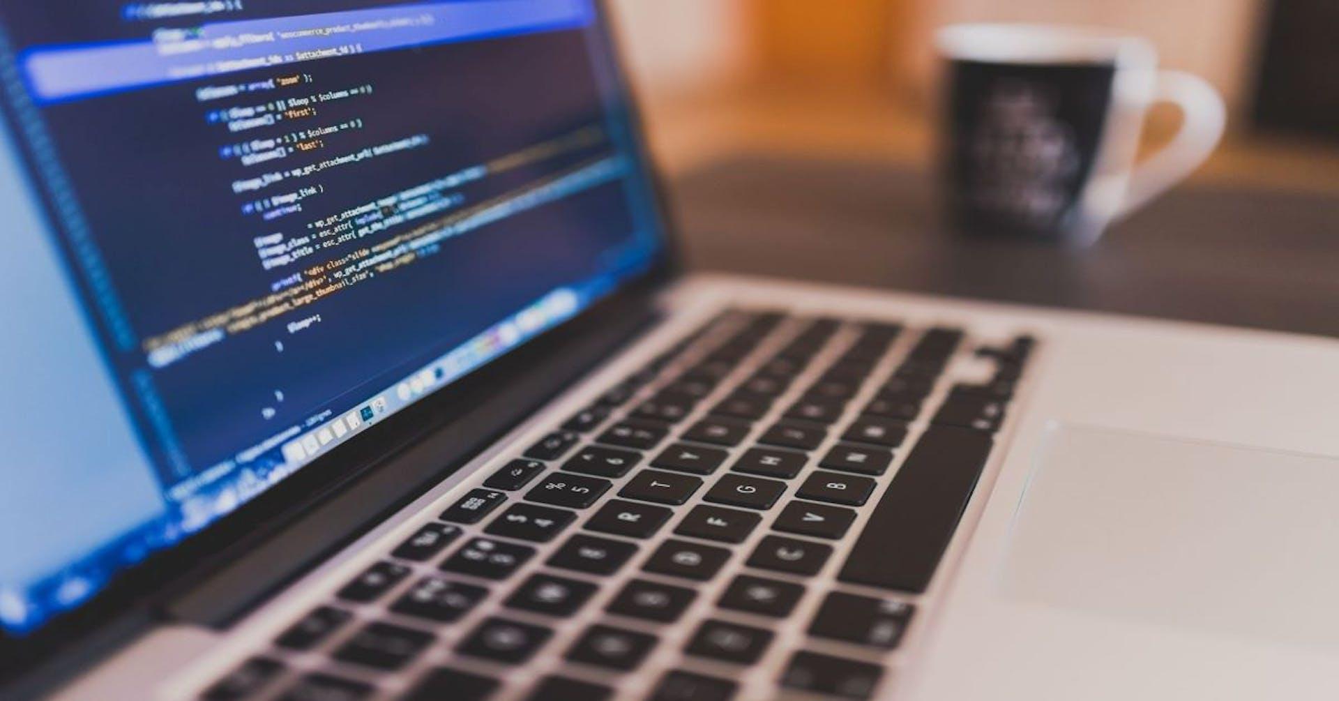 ¿Qué es un framework? Y por qué debe ser tu próximo aliado en programación