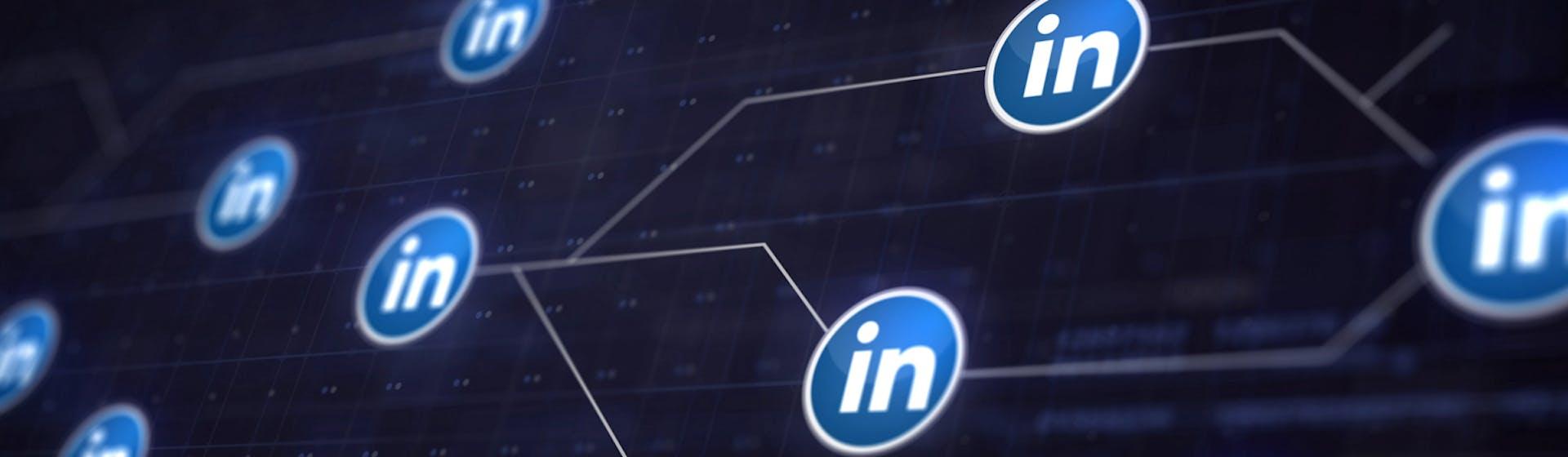 Las ventajas y desventajas de LinkedIn para este 2021