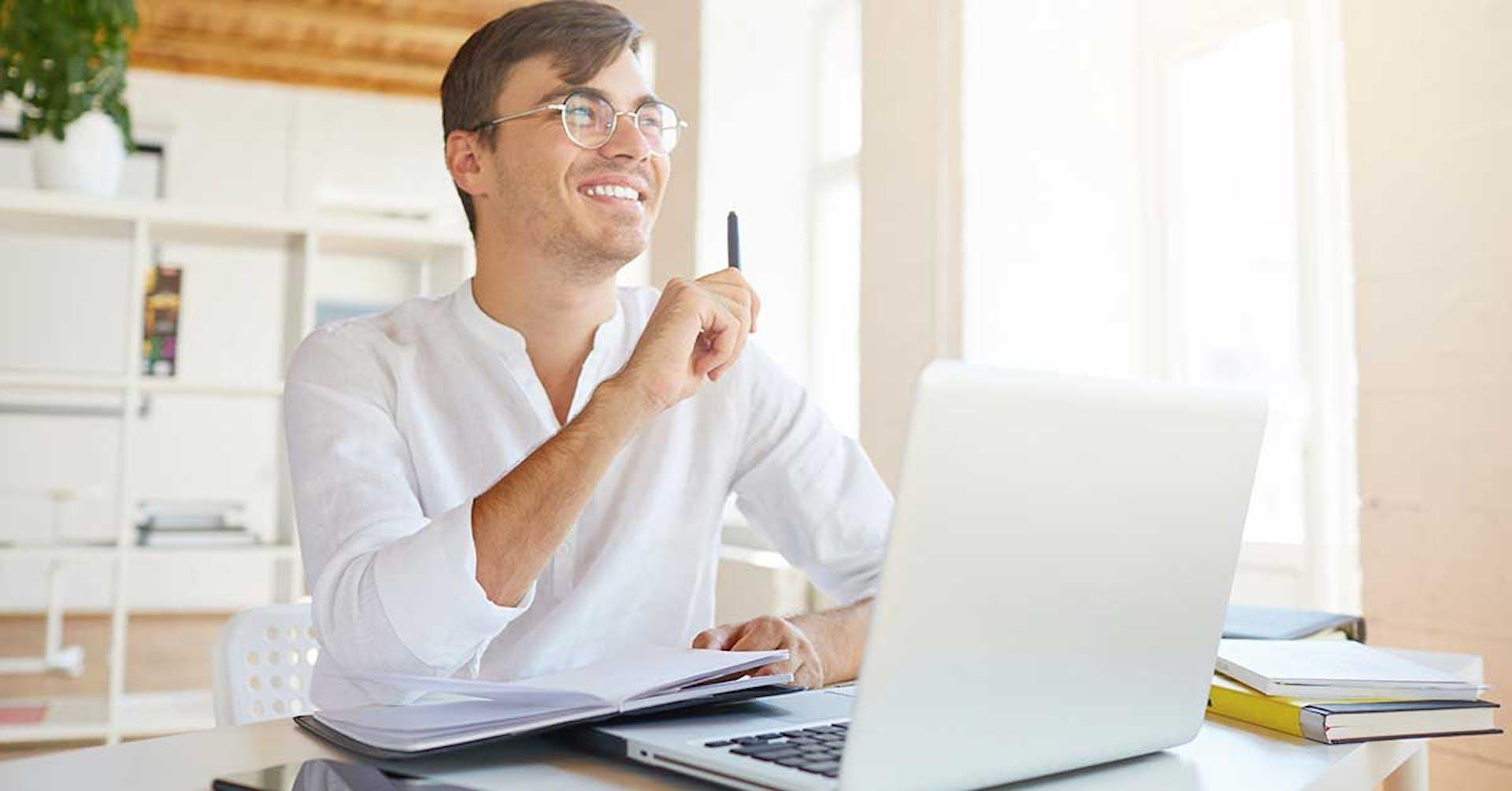 Cómo hacer un checklist en Excel con casillas de verificación en 7 pasos
