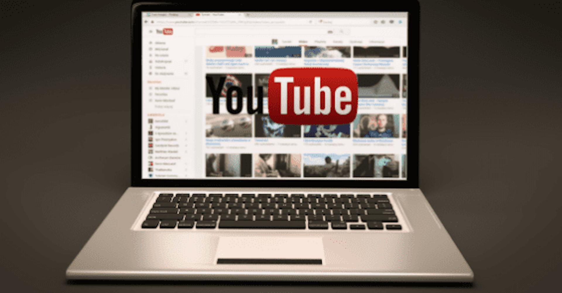 +20 herramientas de SEO de YouTube: impulsa la clasificación de tus videos
