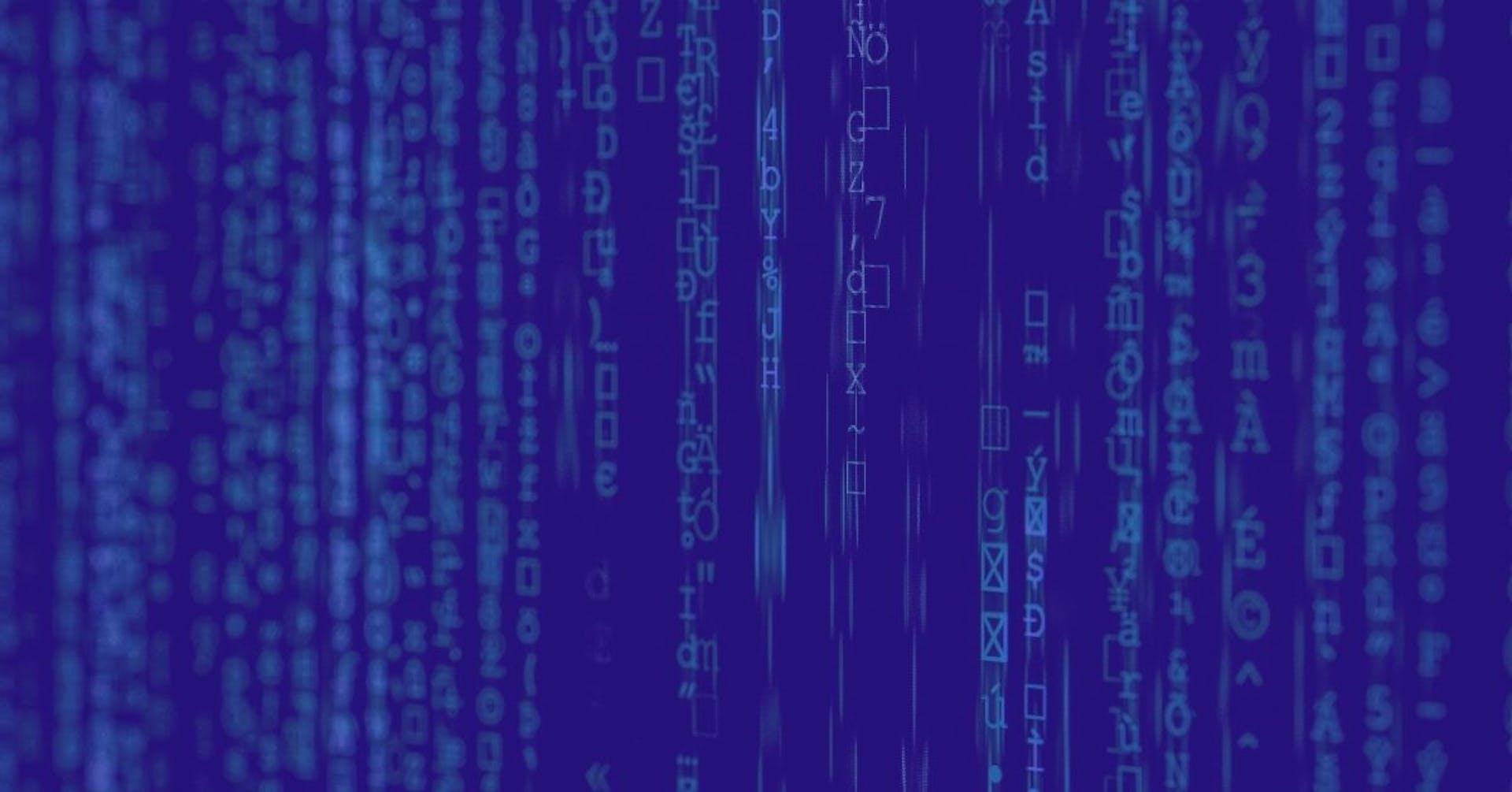 Características de un algoritmo, elementos y más: ¡Lo que debes saber para construir el tuyo!