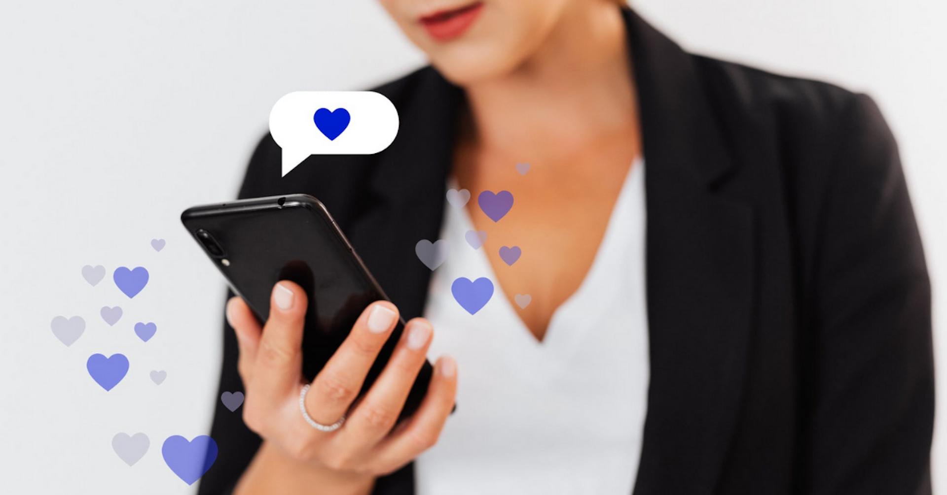 ¿Quieres ser un referente político en redes sociales? Destaca con el Marketing Político