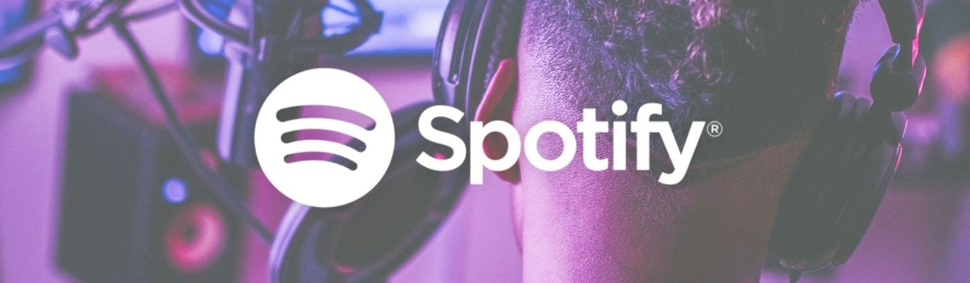 Spotify compró Betty Labs y planea lanzar la nueva competencia de Clubhouse
