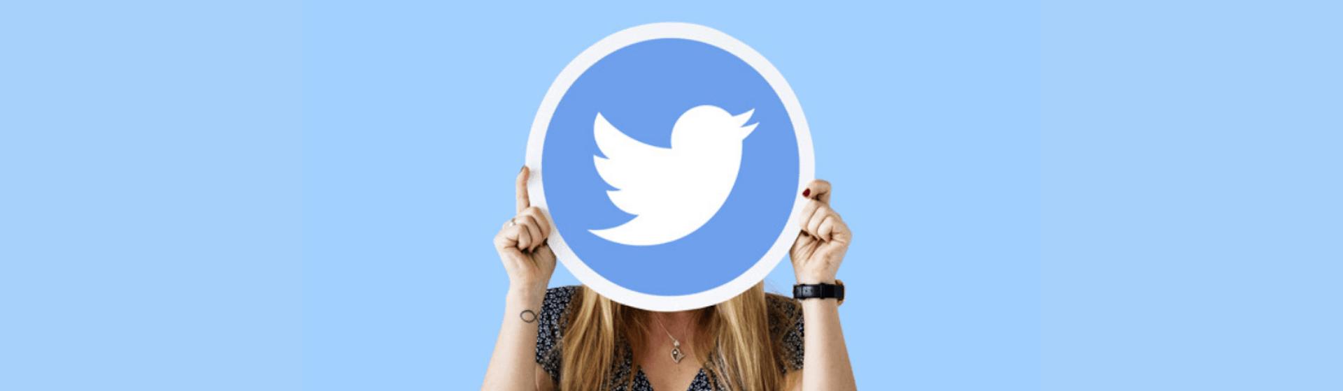 ¿Quieres saber cómo borrar todos los tweets? Descubre el secreto aquí