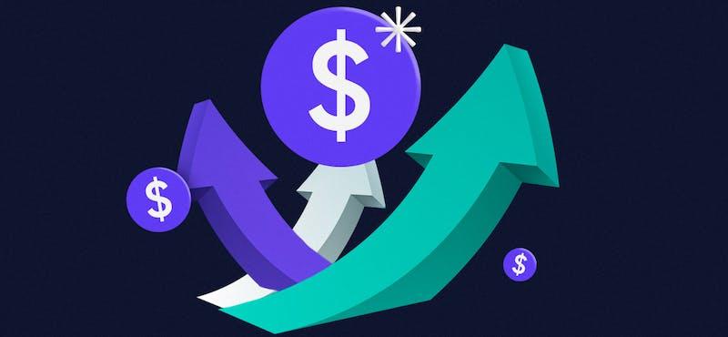 Cómo hacer crecer tu negocio sin morir en el intento: la guía para 2022