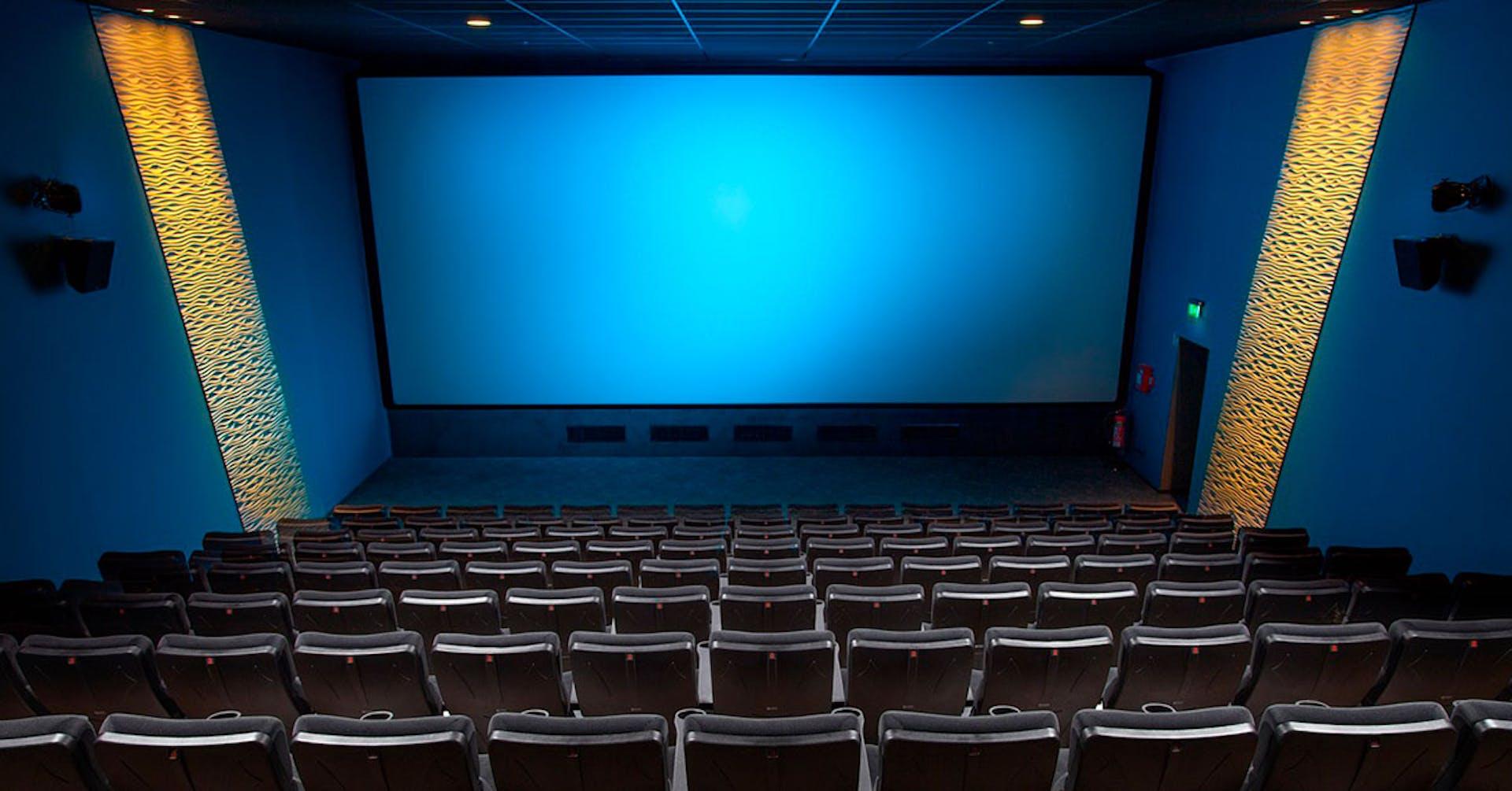 Cómo hacer un análisis de una película: una (muy breve) introducción