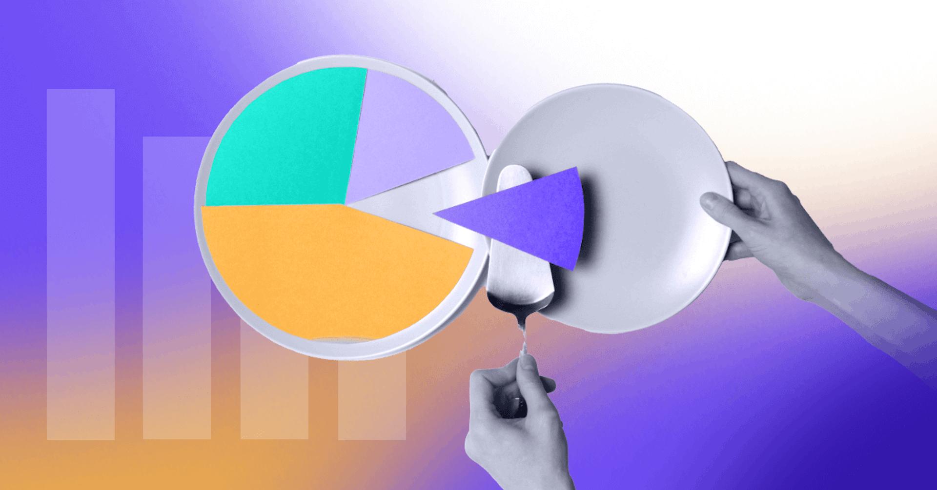 ¿Cuáles son las mejores herramientas para los equipos de marketing?