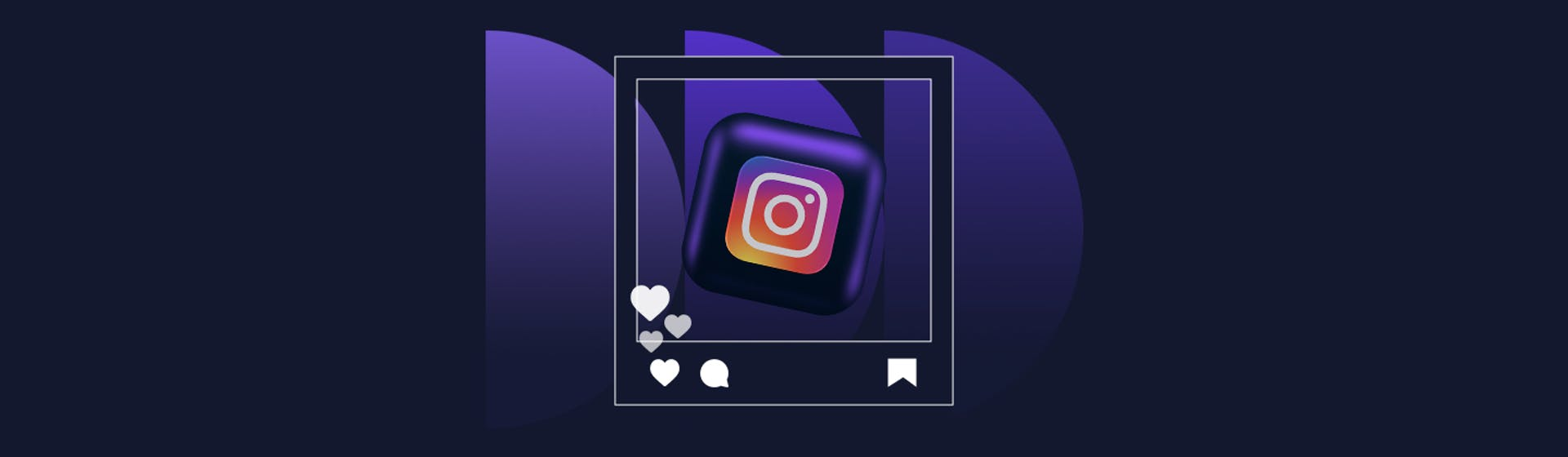15 apps para Instagram que te ayudarán a promocionar tu negocio